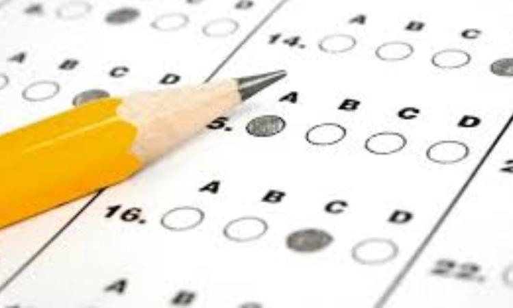 examen-2e9cff.jpg