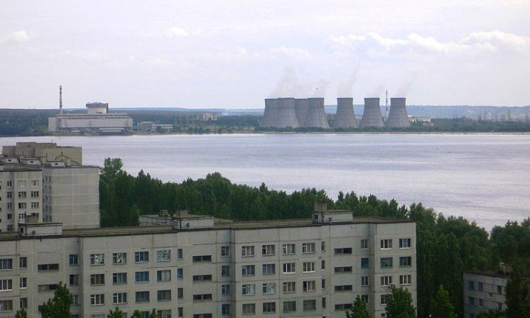 novovoronezh-980b87.jpg