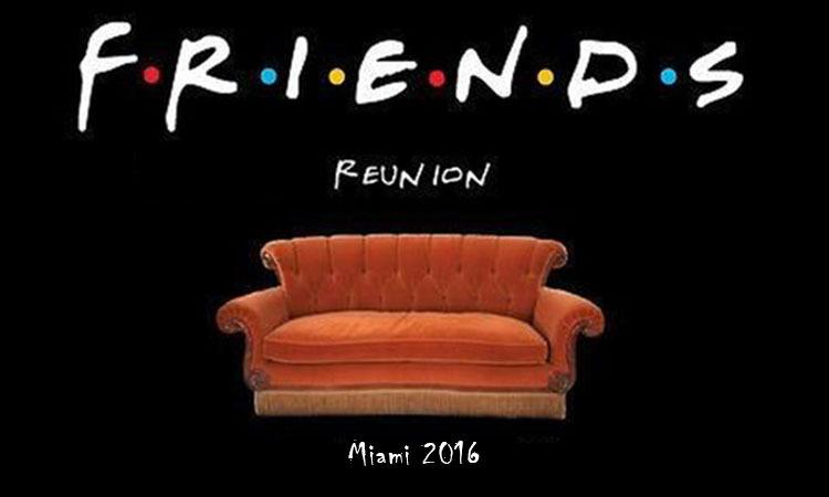 reunion-miami-b43735.jpg